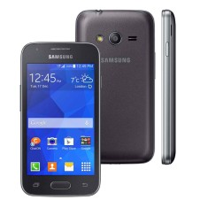 Smartphone Samsung Galaxy Ace 4 4GB SM-G313MU 5,0 MP Android 4.2 (Jelly Bean Plus) 3G 4G Wi-Fi