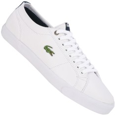 Tênis Lacoste Masculino Casual Marcel