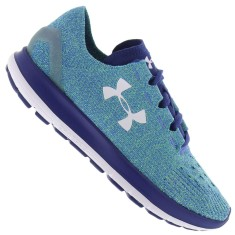 Tênis Under Armour Feminino Corrida SpeedForm Slingride