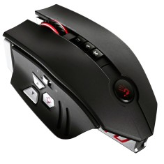 Mouse Laser Gamer USB ZL50A - Bloody