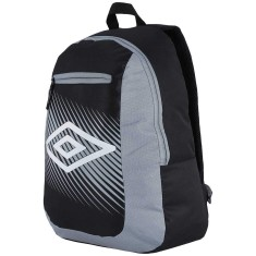 Mochila Umbro Speed