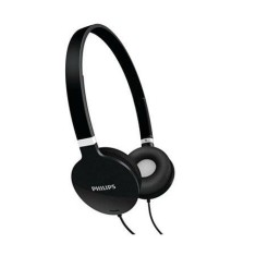 Headphone Philips SHL 1700/10