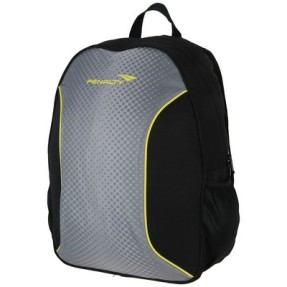 Mochila Penalty com Compartimento para Notebook 25 Litros Digital Sport