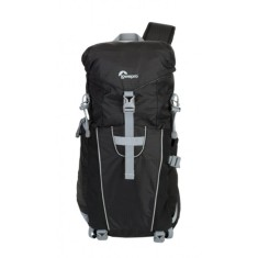 Mochila Lowepro Photo Sport Sling