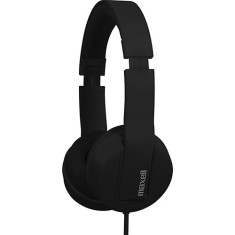 Headphone com Microfone Maxell Solid2