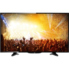 "TV LED 43"" AOC Full HD LE43F1461 2 HDMI"