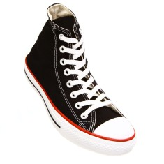 Tênis Converse All Star Feminino Casual CT As Core Hi