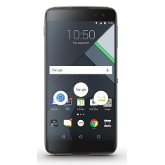 Smartphone BlackBerry DTEK60 32GB 21,0 MP Android 6.0 (Marshmallow) 3G 4G Wi-Fi