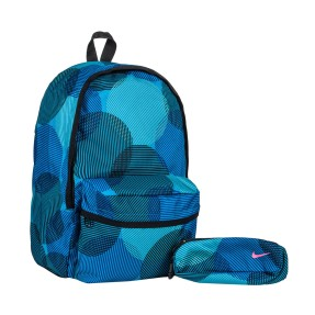 Mochila Nike 23 Litros Young Athletes Halfday BTS