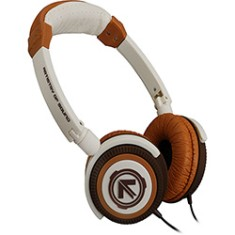 Headphone Aerial7 Phoenix Chino