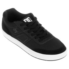 Tênis DC Shoes Masculino Casual Cue
