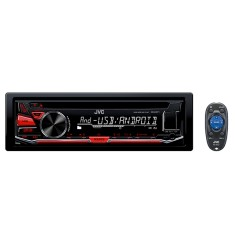 CD Player Automotivo JVC KD-R471