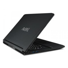 "Notebook Avell Fullrange G1711 Pro V3 Intel Core i7 6700HQ 17,3"" 8GB HD 1 TB GeForce GTX 960M"