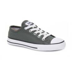 Tênis Converse All Star Infantil (Unissex) Casual CK201