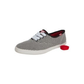 Tênis Keds Feminino Casual Champion French