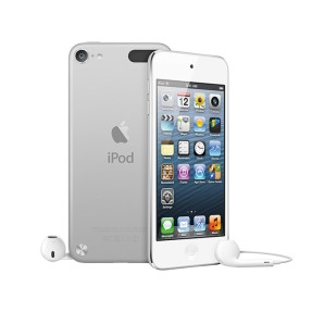 iPod Apple Touch 5 64 GB