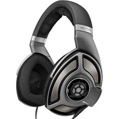 Headphone Sennheiser HD 700