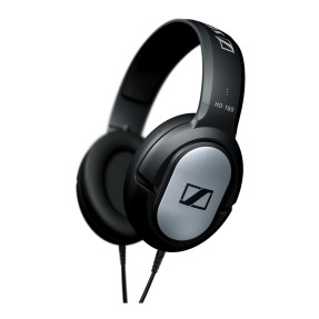 Headphone Sennheiser HD 180
