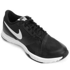 Tênis Nike Masculino Air Epic Speed Training Academia