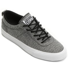 Tênis Converse Masculino Casual Cons Matchpoint Ox