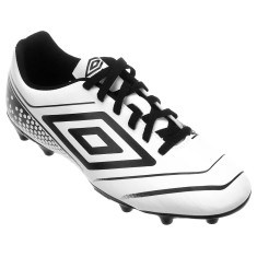 Chuteira Campo Umbro Gear Adulto