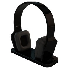 Headphone Bluetooth Bee-Wi BBH300