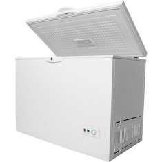 Freezer Horizontal 327 Litros Philco PH357