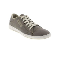 Tênis M. Officer Masculino Casual Max I