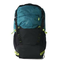 Mochila Adidas 25 Litros All Outdoor 1