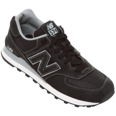 Tênis New Balance Masculino Casual ML574