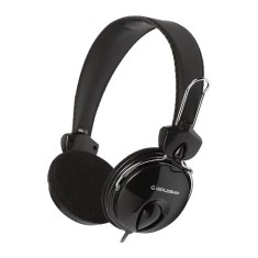 Headset com Microfone Leadership 1742