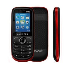 Celular Alcatel One Touch 316g 2 Chips