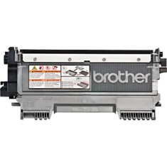 Toner Preto Brother TN-410