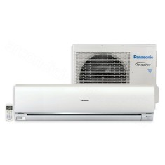 Ar Condicionado Split Panasonic 22000 BTUs CS-RE22PKV-7