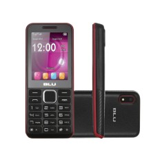 Celular Blu Tank II T192 0,3 MP 2 Chips