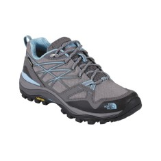 Tênis The North Face Feminino Trekking Hedgehog Fastpack GTX