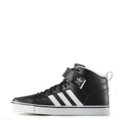 Tênis Adidas Masculino Casual Varial Mid 2