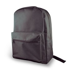 Mochila Leadership com Compartimento para Notebook Blackpack I 1955