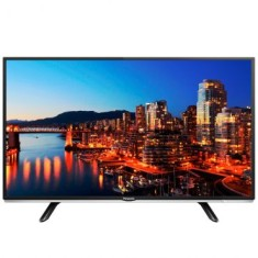 "Smart TV TV LED 40"" Panasonic Full HD TC-40DS600B 2 HDMI"