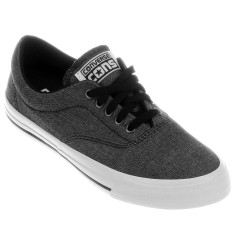 Tênis Converse All Star Unissex Casual Skidgrip CVO Chambray Ox