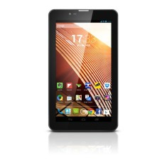 "Tablet Multilaser M-Pro TV NB131 8GB 3G 7"" Android"