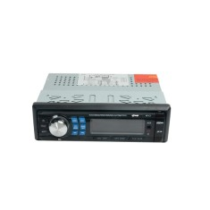 Media Receiver Knup KP-C1 Bluetooth USB