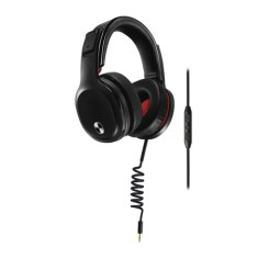 Headphone Philips SHO9207/10