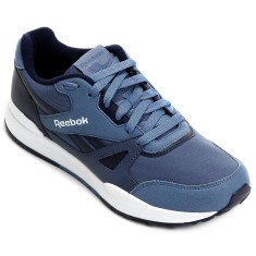 Tênis Reebok Masculino Casual Royal Escape