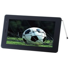 "Tablet Space BR 8GB LCD 7"" Android 4.2 (Jelly Bean Plus) 551687"