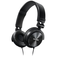 Headphone Philips SHL3050