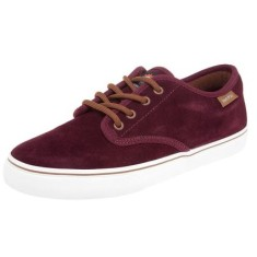 Tênis Freeday Feminino Casual For Star