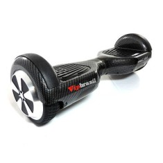 Skate Hoverboard - Vip Brazil Smart Wheel SSW