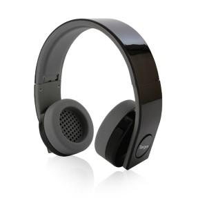 Headphone com Microfone Targus TA-10HP