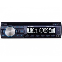 CD Player Automotivo Napoli CDMP-2140